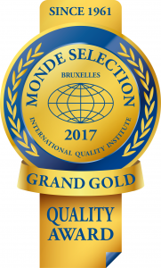 monde-selection-grand-gold-quality-award-2017