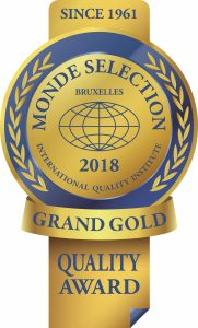 monde-selection-grand-gold-quality-award-2018